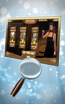 Jane's Garage - Hidden Mystery screenshot 14