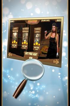 Jane's Garage - Hidden Mystery screenshot 3
