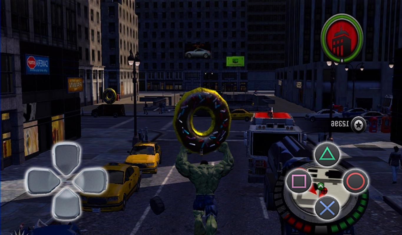 Игра рулетка на андроид