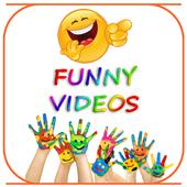 Latest Funny Videos 2019 icon