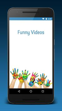 Latest Funny Videos 2019 poster