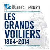 LGV 1864-2014 icon