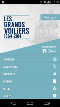 LGV 1864-2014 poster