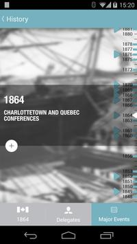 LGV 1864-2014 apk screenshot