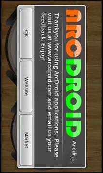 Bongo Drums screenshot 2