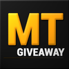 Magic The Giveaway icon