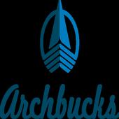 archbucks icon