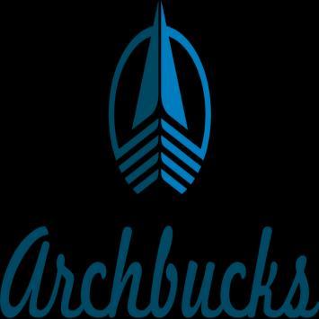 archbucks poster