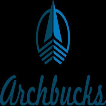 archbucks screenshot 1