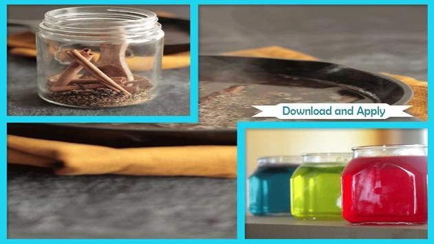 Aromatic DIY Air Freshener Ideas apk screenshot