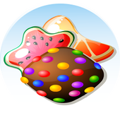 Candy's Candy icon