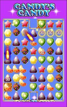 Candy's Candy screenshot 3