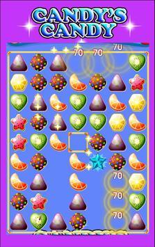 Candy's Candy screenshot 5