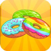 Donut Mania icon