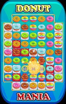 Donut Mania screenshot 4