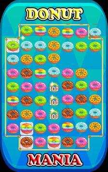 Donut Mania screenshot 5