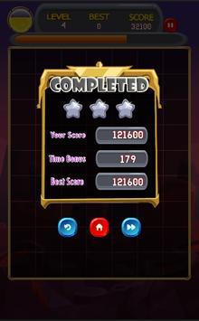 Gems Star Quest screenshot 5