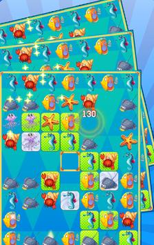 Ocean Fish Journey screenshot 5