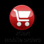 xCart icon