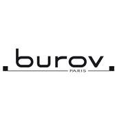 BUROV icon