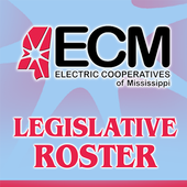 MS 2017 Legislative Roster icon