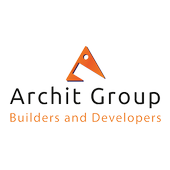 Archit Group icon