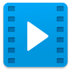 Archos Video Player Free APK