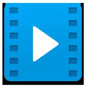 Archos Video icon