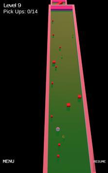 Addicta-Ball screenshot 1