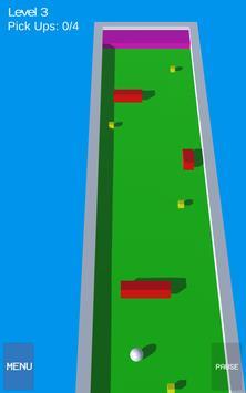 Addicta-Ball screenshot 2