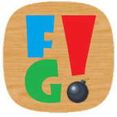 Fruit! Game (BETA) icon