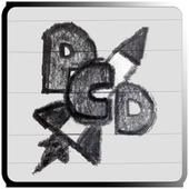 Paper City Defender Free icon