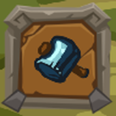 Weapon Upgrades Games icon