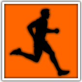 Runners Calculator icon