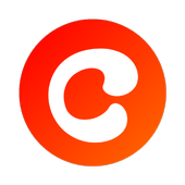 Cheapp: deals and bargains icon