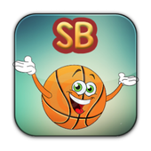 Silly Basket icon