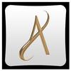 Artistry Skin Analyzer-icoon