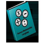 Rumus Matematika Lengkap icon