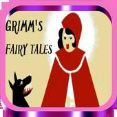 German Fairy Tale icon