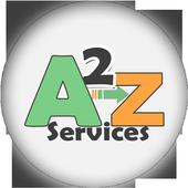 A2Z Services icon