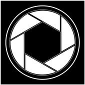 Scuola di Fotografia icon