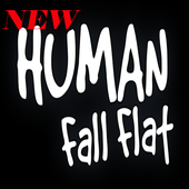 Guide Human Fall Flat New icon