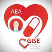 AEA GISE icon