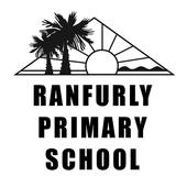 Ranfurly Primary School icon