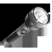 إضاءة فلاش لايت icon