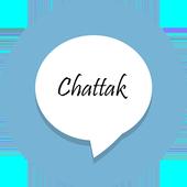 Chattak icon