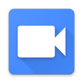 AS Screen Recorder (no root) icon