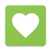 Health - Weight Loss icon