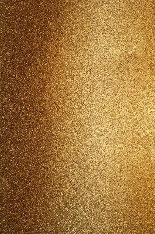 854785f9550a ... Color Oro - Fondos de Pantalla captura de pantalla 3 ...