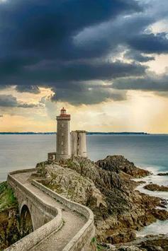 Lighthouse Wallpapers screenshot 3